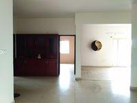 11NBU00368: Hall 1