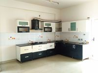 11NBU00368: Kitchen 1