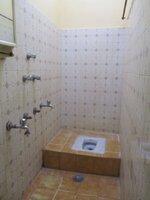 Sub Unit 15OAU00057: bathrooms 1