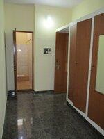 Sub Unit 15OAU00057: bedrooms 1