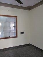 Sub Unit 15OAU00057: halls 1
