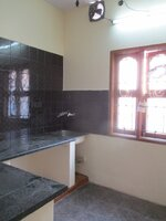 Sub Unit 15OAU00057: kitchens 1
