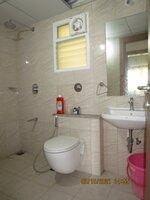 15M3U00307: Bathroom 2