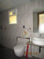 15M3U00307: Bathroom 1