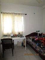 15M3U00307: Bedroom 2
