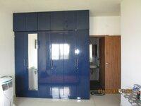 15M3U00307: Bedroom 1