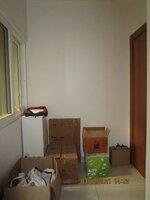 15M3U00307: Hall 1