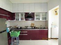 15M3U00307: Kitchen 1