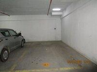 15M3U00307: parkings 1