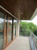 15OAU00053: Balcony 1