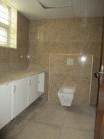 15OAU00053: Bathroom 1