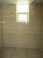 15OAU00053: Bathroom 2