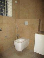 15OAU00053: Bathroom 4