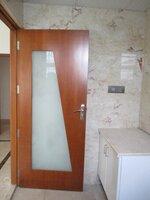 15OAU00053: Bathroom 3