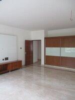 15OAU00053: Bedroom 2