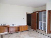 15OAU00053: Bedroom 3