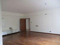 15OAU00053: Bedroom 1
