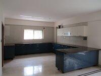 15OAU00053: Kitchen 1