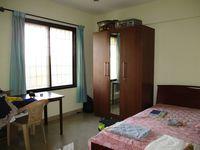 10J6U00294: Bedroom 1