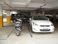 10J6U00294: parking