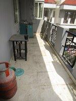 15J1U00184: Balcony 2
