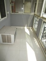 15J1U00184: Balcony 1