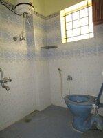 15J1U00184: Bathroom 1