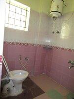 15J1U00184: Bathroom 3