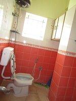 15J1U00184: Bathroom 2