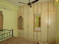 15J1U00184: Bedroom 1