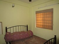15J1U00184: Bedroom 3