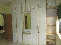 15J1U00184: Bedroom 2