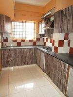 15J1U00184: Kitchen 1