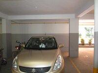 15J1U00184: parkings 1