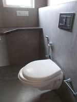 13J6U00394: Bathroom 3