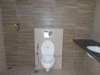 13J6U00394: Bathroom 2