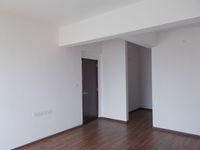 13J6U00394: Bedroom 1
