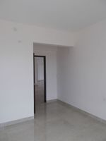 13J6U00394: Bedroom 4