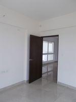 13J6U00394: Bedroom 3