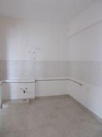 13J6U00394: Kitchen 1