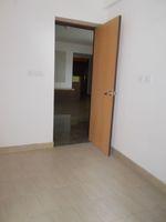 13J6U00394: Servant Room 1