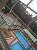 11F2U00440: Balcony 2