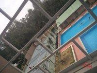 11F2U00440: Balcony 1