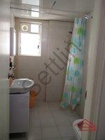 11F2U00440: Bathroom 1