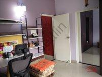 11F2U00440: Bedroom 1