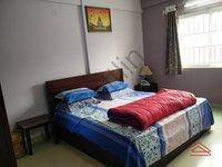 11F2U00440: Bedroom 2
