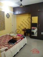 11F2U00440: Bedroom 3