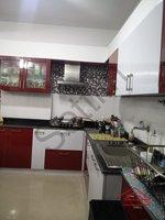 11F2U00440: Kitchen