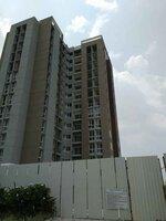 15S9U00025: Balcony 1