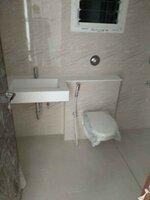 15S9U00025: Bathroom 1